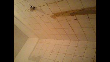 la ducha barth