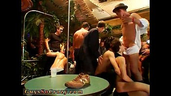 Gay orgy tgp - Youngest boys gay sex tgp gangsta soiree is in full gear now