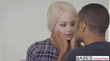 Better sex video techniques clips Babes - black is better - please me starring elsa jean and mickey mod clip