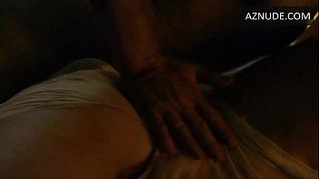 Katrina Law Sexy Scenes