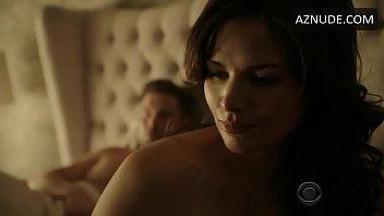 Katrina law nude pics - Katrina law sexy scenes