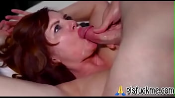 sleeping stepmom wakeup and she found that her son fucking him see complete video here..https://rebrand.ly/63509