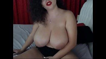 Big round boobs hot girl free webcam