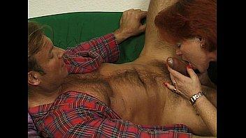 JuliaReaves-DirtyMovie - Rund penetration boobs young oral orgasm