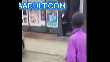 commercial sex worker destroying property of a man who refused to pay preview image