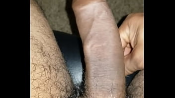 Big mallu dick