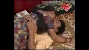 Psp audioware vintage warmer 2 serial - Zee telugu soyagam bgrade sexy hot telugu aunty boobs press compilation scene