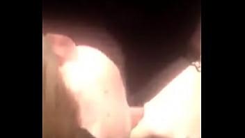 video-1438015655.mp4 thumbnail