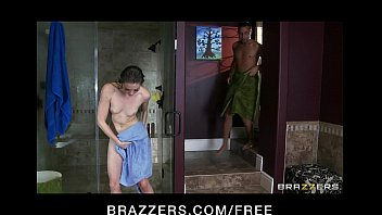 Andrew zollner penis Cute skinny teen jessie andrews fucked hard fresh out the shower