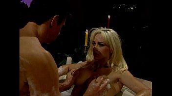 Peter jarvis adult Metro - hotel fantasy - scene 3