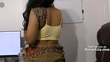 Free tamil sex storiews Tamil sex tutor and student getting naughty pov roleplay