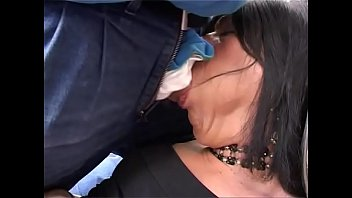 Homemade transexual porn - Gang my ass transexual passion. italian she-male.