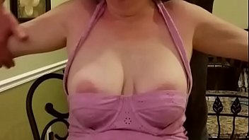 Sideboobs ICloud Fiona Hampton  nudes (71 photo), 2019, panties