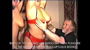 Naked whores Suzisoumise and her friend sin hung for use