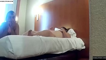 Fucking her fat ass and playing with the jizz. RAF375