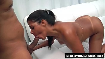 Adult resorts in brazil Realitykings - mike in brazil - giuliana leme, loupan - ride it