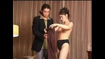 Taiwan Porn Star Debby