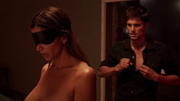 "Charisma Carpenter - ""Bound"" - reCut - FullHD"