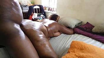 Fucking big booty granny Niecey