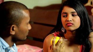 इतना जोर से मत चोदो  Uma Love play with her Cousin  MOVIESMAZA.ME