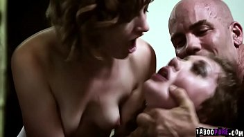 Eliza dushku in sex scene - Omg this group orgy can be described as brilliant we have 4 stunning girls casey calvert, eliza jane, elena koshka and kristen scott who are spraying the scene with their body fluids as they are screaming out orgasm after orgasm