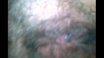 2012-04-20 22-03-40 831 2 sec
