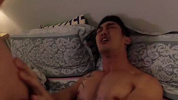 Senior gay erotic stories Bangkok g story ep 14