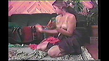 Gardening nude Nude catfight