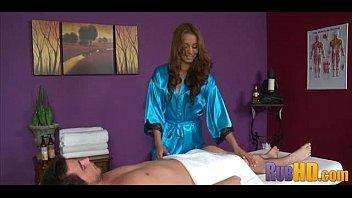 Sensual  Massage 2385