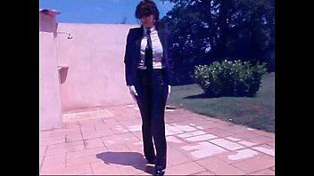 Marjories Video to Gallerie 080