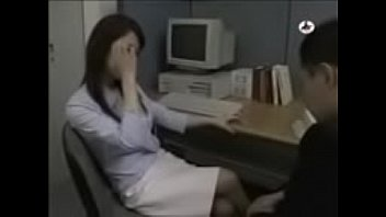 Bos Dan Sekretaris