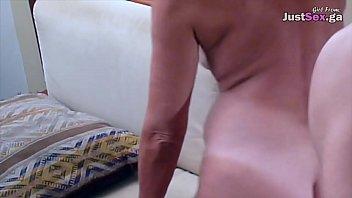 hjemmelaget booty milf nyter hard anal pounding - jente fra www.justsex.ga