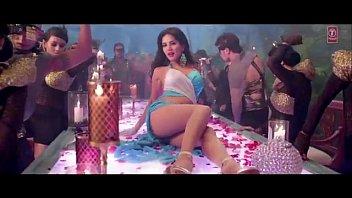 Sunny Leone | Hate Story 2 | Meet Bros Anjjan Feat Khushboo Grewal