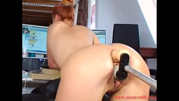 Free mobil porn video - Hot cam milf free hot milf porn video 9f - xhamster