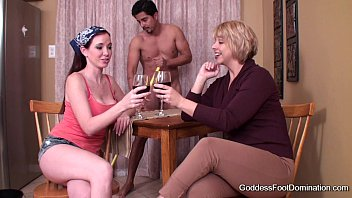 Sex goddess mpegs - Housekeepers rules