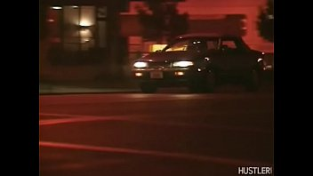 Cheyenne Silver - Barely Legal 2 (1999) - Babysitter