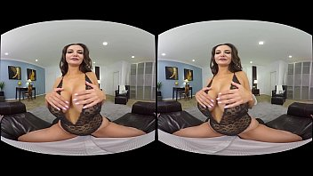 Naughty America Vr Experience Ava Like Never Before