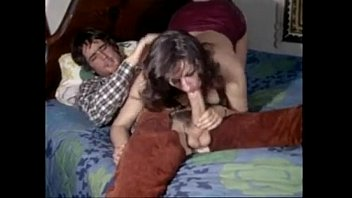 Vintage hairy pussy and huge cocks Vintage big cock cowboy fills hairy girl ass hole camaster - bigcams.net