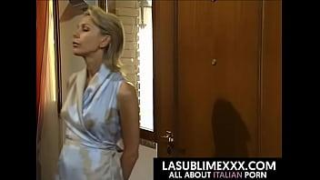 Film: Bella di giorno Part. 3 of 3