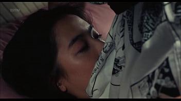 sex film