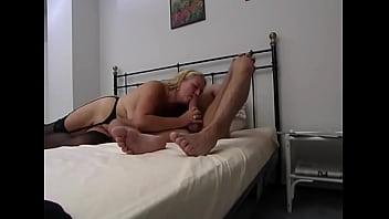 Film free mature porn Juliareaves-olivia - reife begierde - scene 6 - video 1 anal group movies sex cum