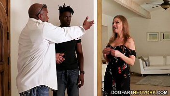 Britney brighton fucking black cock Married britney amber offers anal sex and dp for new black neighbor