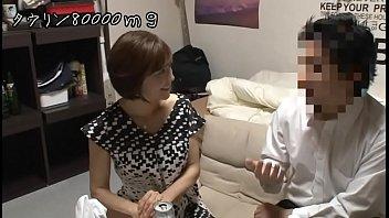 幸恵 45歳 相席居酒屋で一人呑みしている熟女を狙い撃ちで口説いてお持ち帰り!