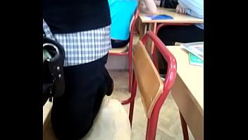 school memories 1