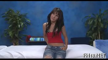 Massage sex pics Vorschaubild