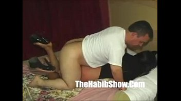 Male midget porn - Tijuana midget fucks hairy pussy p2