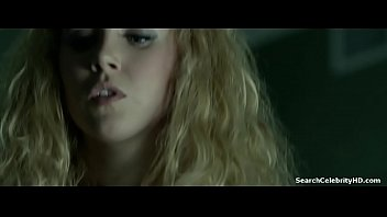 Juno Temple in Afternoon Delight 2013