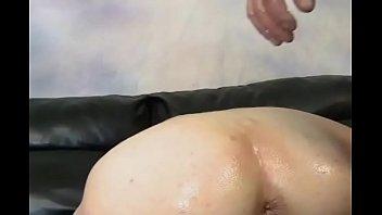 puta nao aguentou dar o cu