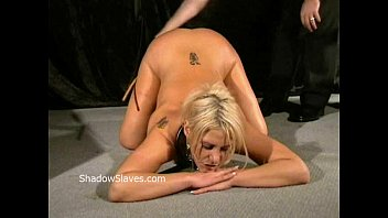Boys getting spanked to tears Bizarre caning to tears and hardcore spanking of crying crystel lei in harsh dom