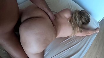 Oiled Huge Ass On A Sexy Thong porno izle